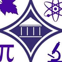 Furman University Sanders Science Library