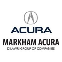 Markham Acura