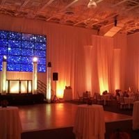 ALB Events and Productions