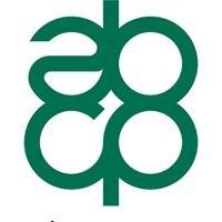 ABCP - Associação Brasileira de Cimento Portland