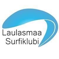 Laulasmaa Surfiklubi