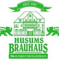 Husums Brauhaus