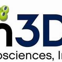 Nano3D Biosciences, Inc. (n3D)