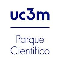 Parque Científico UC3M (Leganés Tecnológico)