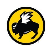 Buffalo Wild Wings Hacks Cross