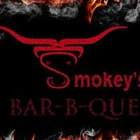 Smokey's Barbque Cle Elum