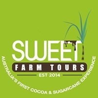 Sweet Farm Tours