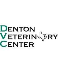 Denton Vet Center