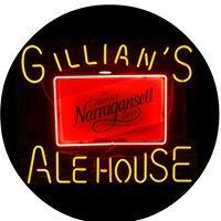 Gillian's Ale House