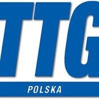 TTG Polska