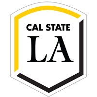 Cal State LA, College of ECST