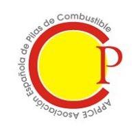 APPICE (Asociación Española de Pilas de Combustible)