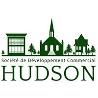 SDC Hudson Village