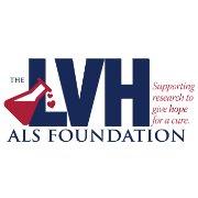 The LVH ALS Foundation