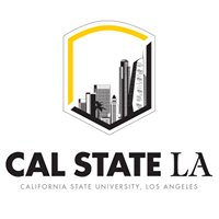 Psychology at Cal State L.A.