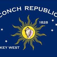 Conch Republic