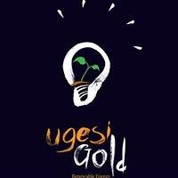 Ugesi Gold