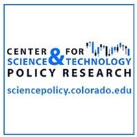 Center for Science and Technology Policy Research