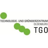 TGO Technologie- und Gründerzentrum Oldenburg