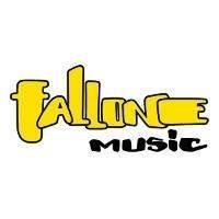 Fallone Music