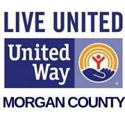 United Way of Morgan County