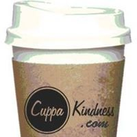 Cuppa Kindness