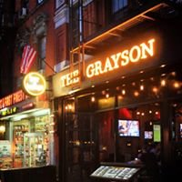 The Grayson NYC