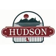 Town of Hudson - Ville de Hudson