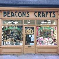 Beacons Crafts