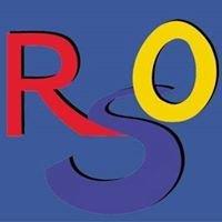 Realschule Obrigheim (RSO)