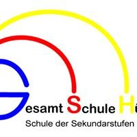 Gesamtschule Hünxe
