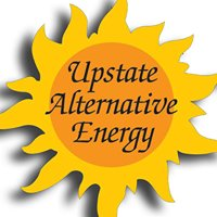 Upstate Alternative Energy