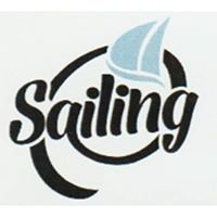 Ristorante Sailing