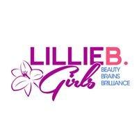 Lillie B. Girls
