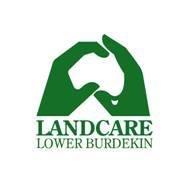 Lower Burdekin Landcare Association Inc