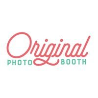The Original Photo Booth | Photo booth Rentals