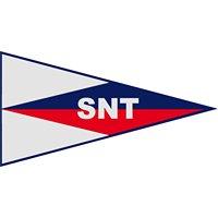 Société Nautique de La Trinité-sur-Mer (SNT)