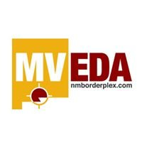 Mesilla Valley Economic Development Alliance (MVEDA)