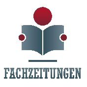 fachzeitungen.de