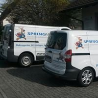 Springmann Elektroinstallationen