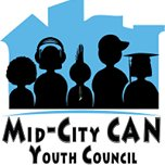Mid-City CAN Youth Council