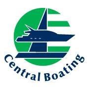 Central Boating (pty) Ltd