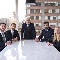 Morelli Law Firm