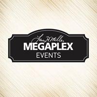 Megaplex Events