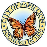 City of Papillion - Municipal Government