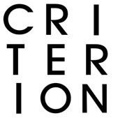 Criterion Planners