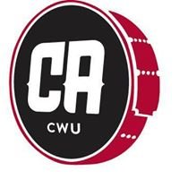 CWU Campus Activities