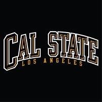 Cal State L.A. University Bookstore