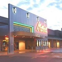 Malco Columbus Cinema