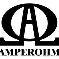 Amperohm Electricidad y Automatismos Industriales